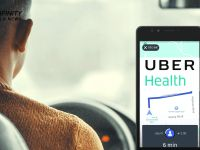 Uberがアメリカで患者病院送迎サービスUberヘルスを開始・その狙いとは?
