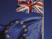 どうなる?ブレグジット – イギリスのEU離脱