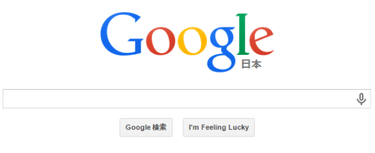 google-cap