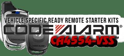 Code_Alarm_CA4554 VSS_DIY_Vehicle_Specific_Ready_Remote_Car_Starter_Kit?resize=400%2C180 audiovox pursuit car alarm wiring diagram wiring diagram pursuit car alarm wiring diagram at readyjetset.co