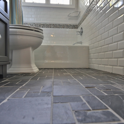 discount tile outlet natural stone