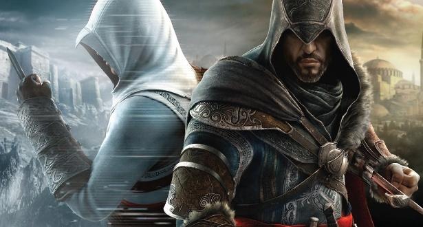 https://i2.wp.com/j.i.uol.com.br/jogos/2011/05/05/assassins-creed-revelations-1304627382813_615x330.jpg