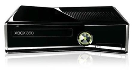 Processo judicial contra Microsoft proibe a venda do Xbox 360 nas lojas da Alemanha
