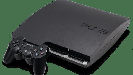 Segundo o Kotaku, sucessor do PS3 é conhecido como Orbis e tem trava para jogos usados