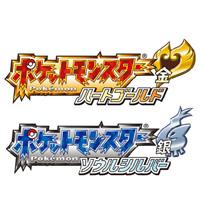 """Releituras de jogos de """"Pokémon"""" do Game Boy Color tem extras ainda não revelados"""