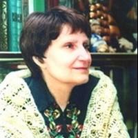 Светлана Ягупова