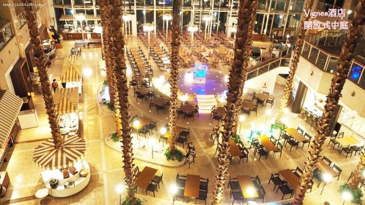 北海道住宿︱外觀美輪美奐,實際上卻是荒郊野外的『札幌果子王國度假酒店Chateraise Gateaux Kingdom Sapporo Hotel & Resort』(有溫泉)&🌛附近逛什麼?