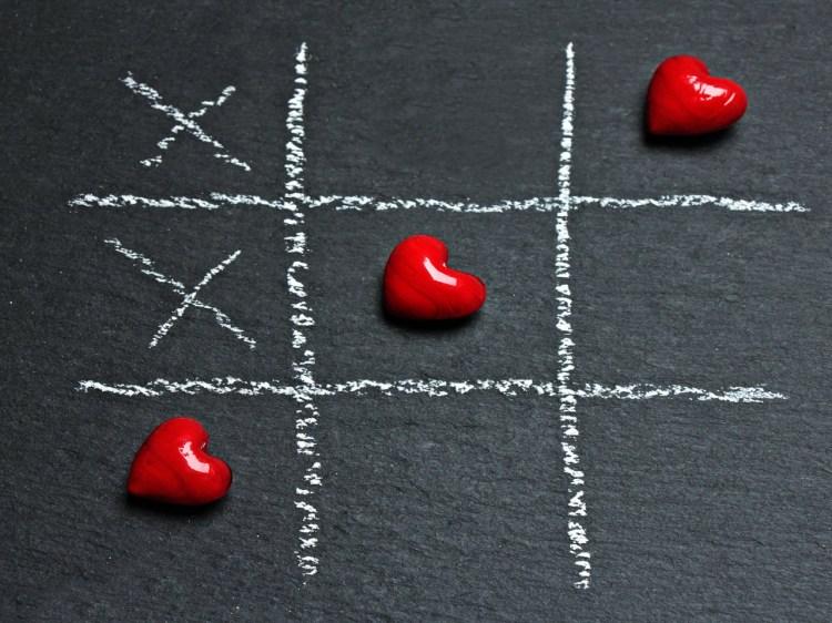 立達徵信社告訴您,掌握這幾點讓婚姻生活更幸福!