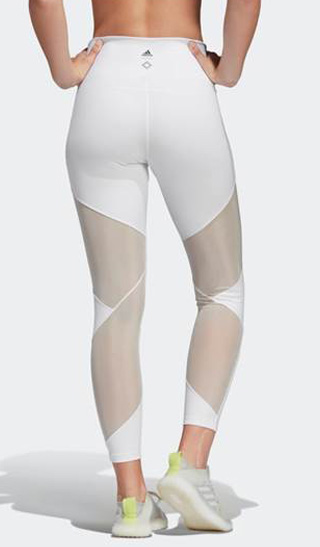 BELIEVE THIS HIGH RISE WANDERLUST TIGHTS