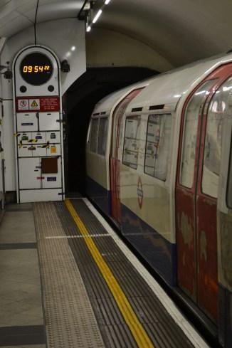 tube9