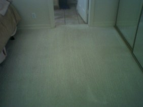 Perfectly Clean by J2 Cleaning Las Vegas proper deep carpet cleaning