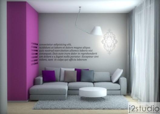 2_salon_białystok_j2studio