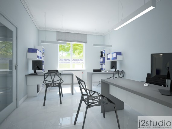 3_pokój_biurowy_Bielsk_Podl_j2studio