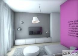 3_salon_białystok_j2studio