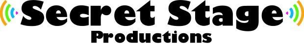 Secret Stage Logo copy.png