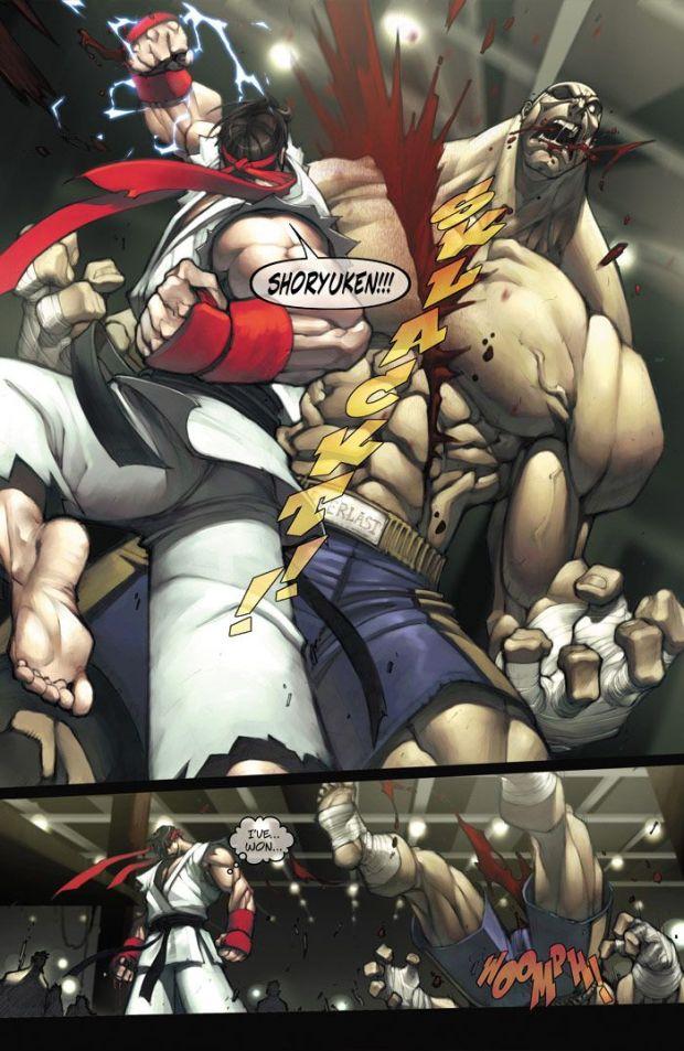 Ryu vs Sagat.jpg