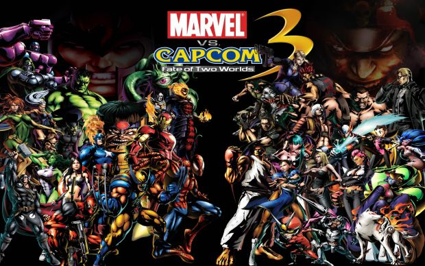 11-03-26-05-40_0_marvel_vs_capcom_3_fate_of_two_worlds_characters_widescreen_wallpaper