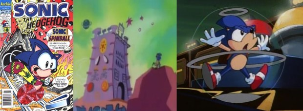 Sonic Spinball References.jpg