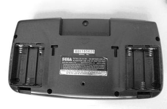 Game Gear Battery.jpg