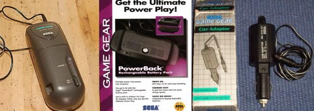 Game Gear Power Adaptors - JBrady.jpg