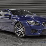 2018 Bmw M6 Gran Coupe Competition Dallas Auto Exchange Dealership In Carrollton