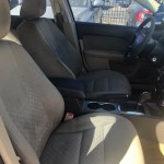 2010 Ford Fusion Se Sedan 4d Rc Auto Cars Dealership In Oakland