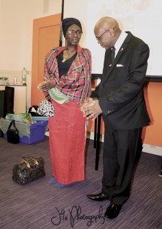 Mind Body And Soul Fundraising Event December 2014 (21)