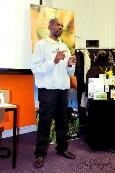 Mind Body And Soul Fundraising Event December 2014 (23)