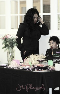Mind Body And Soul Fundraising Event December 2014 (37)