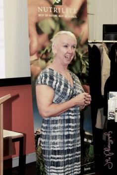 Mind Body And Soul Fundraising Event December 2014 (46)