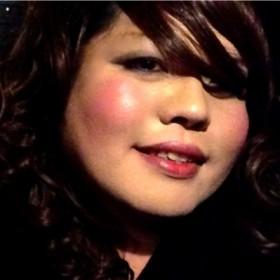 マサキチトセのプロフィール画像