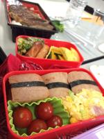 lunch-by-dana