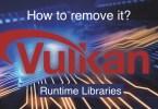 vulkan-runtime-libraries