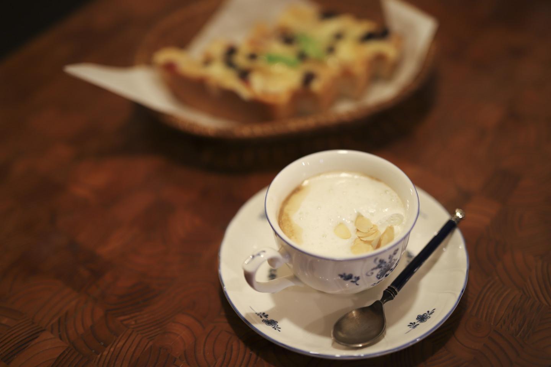 ピーターパン喫茶