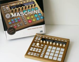 NI_Maschine_Gold2