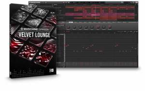 NI_Maschine_Expansion_Velvet_Lounge