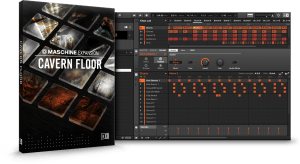 NI_Cavern_Floor_Maschine_Expansion