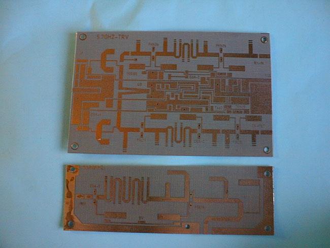 5.7GHz-TRVパターン-2