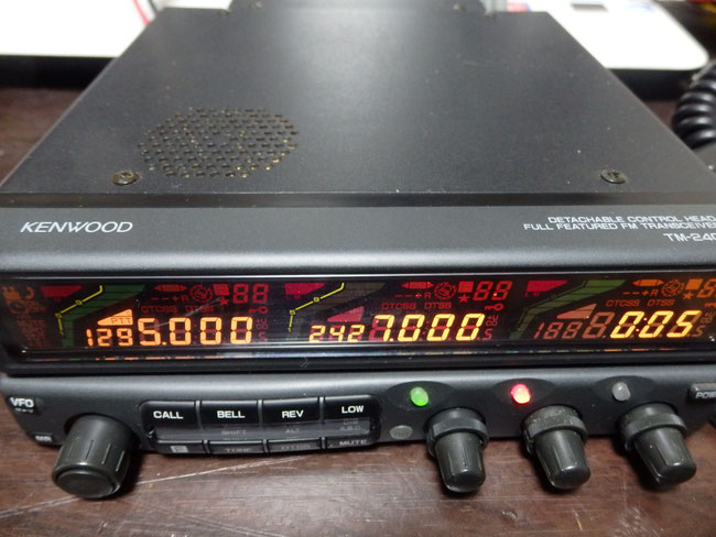 tm-2400