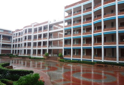 UOL Pakpattan Campus