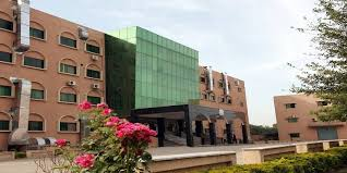 Sarhad university of Science and Information Technology Peshawar