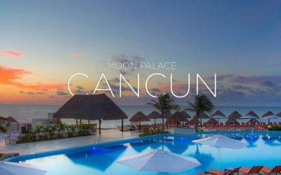 Elämäni reissu New York & Cancun – Matkapäiväkirja osa 2