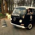 VW T 2A Rijkspolitie voor meerdere doelen inzetbaar….info bij patrick (klik hier)