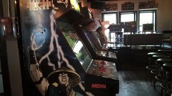 arcade-20160702-01