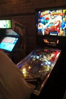 arcade-20160702-03