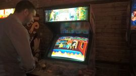 arcade-20160702-04