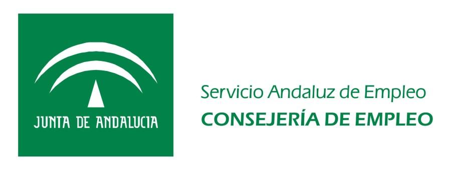 Consejería de Empleo - Junta de Andalucía