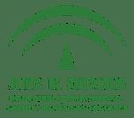 Consejería Bienestar Social Junta de Andalucía