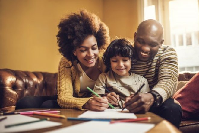 Advance Child Tax Credit Payments: What to Do With The Money