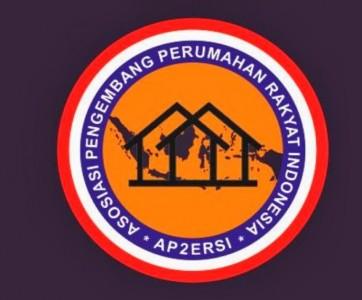 Asosiasi Pengembang Perumahan Rakyat Seluruh Indonesia